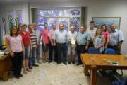 Prefeitura compra prédio da Ceriluz para a Casa da Cultura