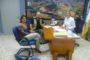 EMEF Girassol apresenta mostra sobre Monteiro Lobato