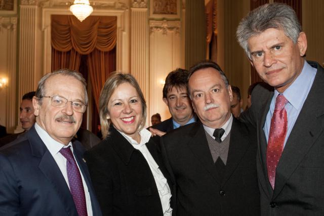 Catuípe foi contemplado com R$ 261 mil pela Consulta Popular