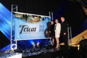 10ª FEICAT é lançada oficialmente em Catuípe
