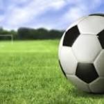 Torneio de Futebol de Campo será no domingo, dia 9