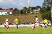 Campeonato Municipal de Campo