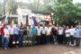 Administração entrega novos veículos e maquinários à comunidade