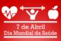 ENCONTRO DE EDUCAÇÃO PERMANENTE FOI REALIZADO NA SAÚDE