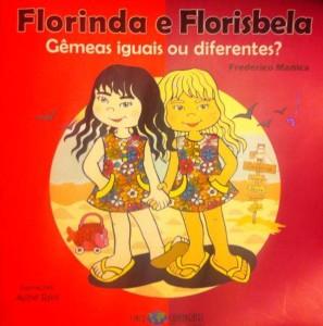Florinda e Florisbela