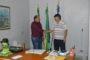 Escola Municipal de Ensino Fundamental Dr. Waldomiro Rossetto iniciou atividades