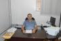 Secretaria de educação avalia os 100 dias de trabalho na área da educação