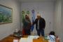 Imobiliária Líder conquista o Tri Campeonato em Catuípe