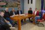 Prefeitura renova convênio com a AABB Comunidade