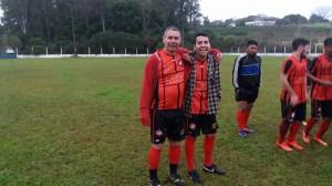 nuna-pai-filho