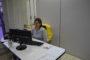 1º cONFERÊNCIA MUNICIPAL debateu ações da Vigilância em Saúde
