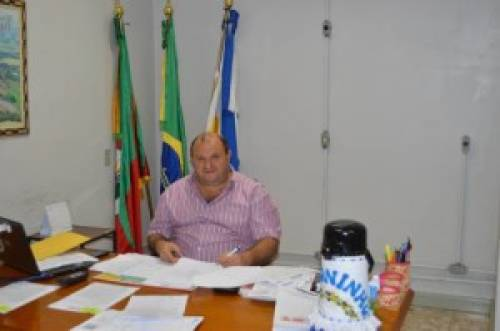 baroni-prefeito