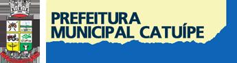 Prefeitura Municipal de Catuípe