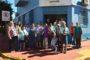 Smec realiza encontro de formação e confraternização com as equipes diretivas das escolas municipais
