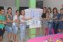 Unidade Móvel OdontoSesc chega a Catuípe com atendimentos gratuitos