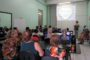 Município aumenta pontuação no Programa de Integração Tributária