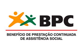 Beneficiários do BPC devem fazer inscrição no Cadastro Único