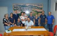 Administração Municipal certifica agroindústria familiar
