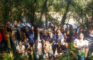 Servidores municipais participam de reunião do Programa VIGIÁGUA