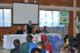 Programa Educação Fiscal na Escola Ulisses Salazar