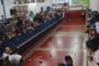 Escola Girassol avança no IDEB