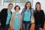 Escola Girassol estará presente no 4º MoEduCiTEC 2018