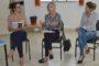 """Prefeito Baroninho participa da """"hora do recreio"""" da Escola Girassol"""