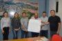 Grupos atendidos pelo Cras iniciam atividades na próxima semana