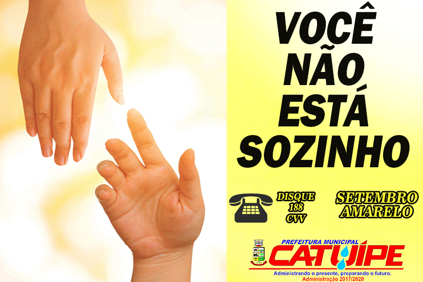 PRONAF MAIS ALIMENTO HABITAÇÃO SERÁ DISPONIBILIZADO PARA PRODUTORES RURAIS DO MUNICÍPIO DE CATUÍPE
