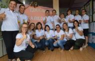 SECRETARIA MUNICIPAL DE EDUCAÇÃO ABRE AS MATRÍCULAS E REMATRÍCULAS PARA O ANO LETIVO DE 2020 NAS ESCOLAS MUNICIPAIS.