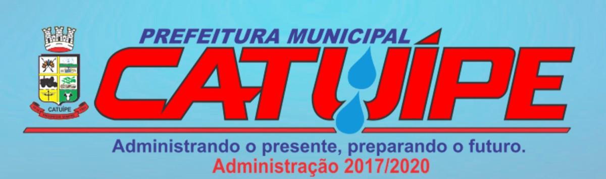 ADMINISTRAÇÃO MUNICIPAL CONCEDERÁ ABONO ESPECIAL AOS PROFISSIONAIS DA EDUCAÇÃO