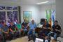 CATUÍPE: DEFESA CIVIL MUNICIPAL DEFINE AÇÕES REFERENTES A ESTIAGEM NO MUNICÍPIO