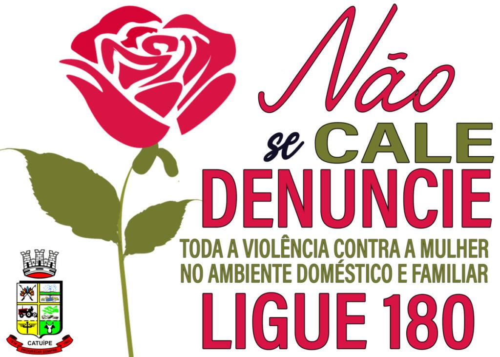 SECRETARIA DE OBRAS DE CATUÍPE ATUA COM DUAS FRENTES DE TRABALHO NO INTERIOR