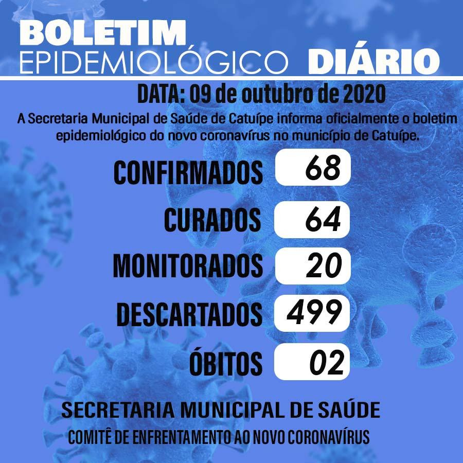 PREFEITURA MUNICIPAL DE CATUÍPE CONCURSO PÚBLICO N° 01/2017- EDITAL N°35/2020