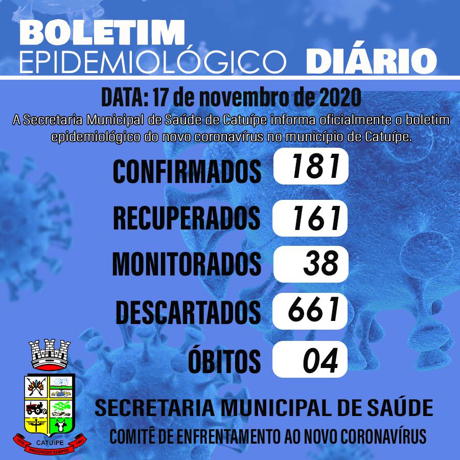 EDITAL DE NOTIFICAÇÃO DE LANÇAMENTO DO IPTU E TAXA DE COLETA DE LIXO EXERCÍCIO DE 2020 – Nº.001/2020