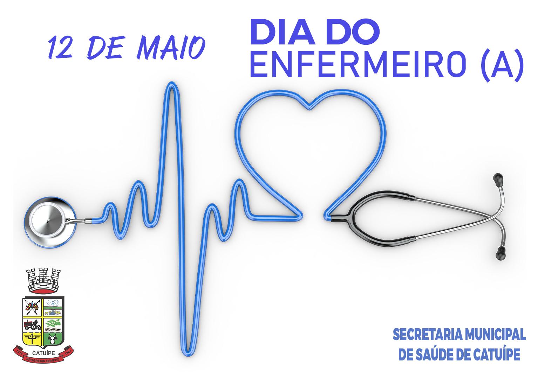 BOLETIM EPIDEMIOLÓGICO DO DIA 12 MAIO DE 2021