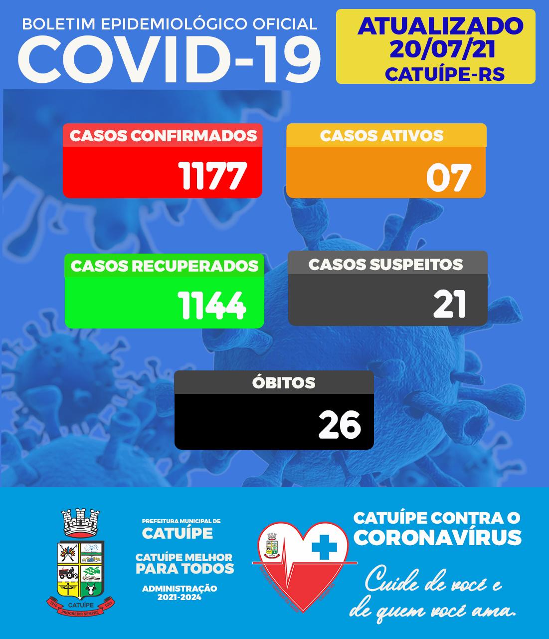 RELATORIO DE GESTAO FISCAL - Legislativo - 3° Bimestre