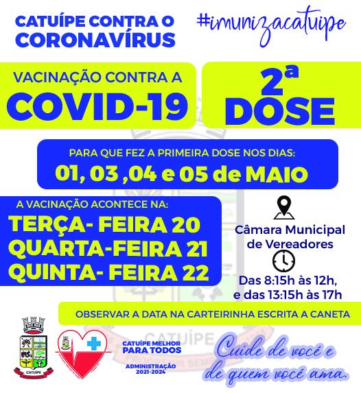 BOLETIM EPIDEMIOLÓGICO DO DIA 16 JULHO DE 2021